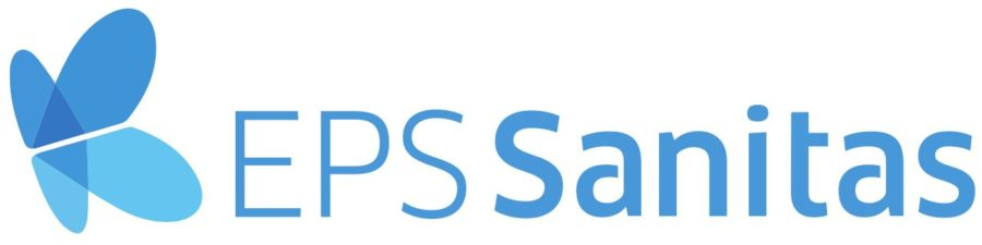 Oficina Virtual de EPS Sanitas